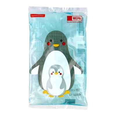 Kalt-warm Kompresse 8,5x14,5 cm für Kinder  bei apo.com bestellen