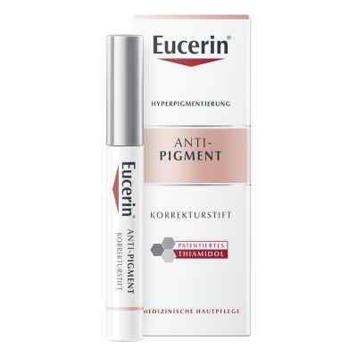 Eucerin Anti-pigment Korrekturstift  bei apo.com bestellen