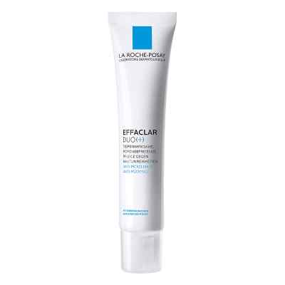 Roche-posay Effaclar Duo+ Creme/r  bei apo.com bestellen