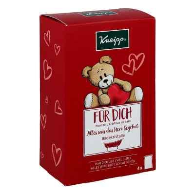 Kneipp Geschenkpackung Für Dich  bei apo.com bestellen