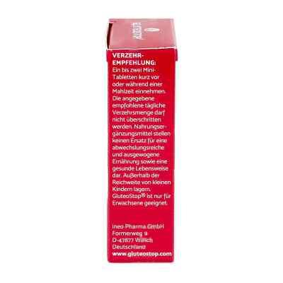 Gluteostop Tabletten  bei apo.com bestellen