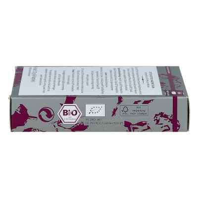 Cystus 052 Bio Halspastillen  bei apo.com bestellen