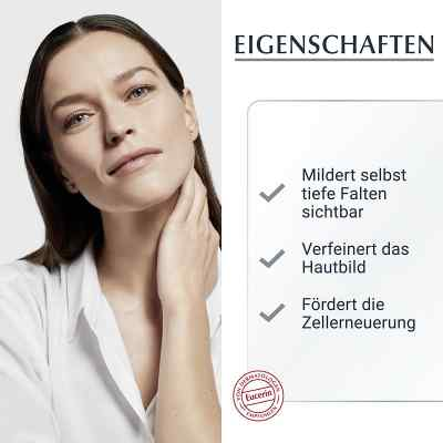 Eucerin Anti-Age Hyaluron-Filler Nacht Peeling+Serum  bei apo.com bestellen