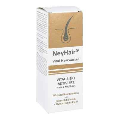 Neyhair Vital-haarwasser  bei apo.com bestellen