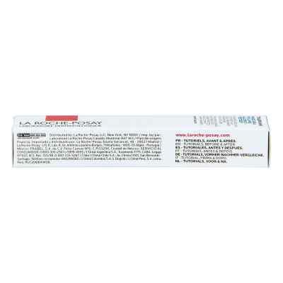Roche-posay Toleriane Mascara Volume  bei apo.com bestellen