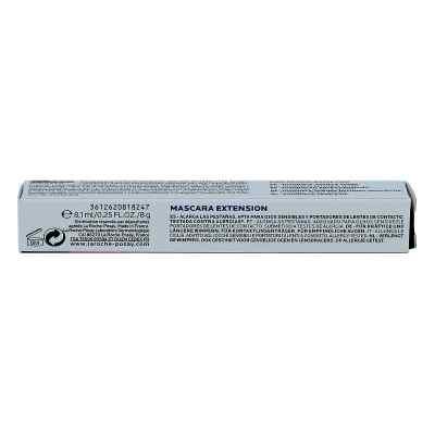 Roche-posay Toleriane Mascara Extension  bei apo.com bestellen