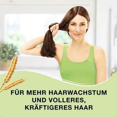 Priorin Kapseln bei Haarausfall  bei apo.com bestellen