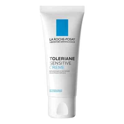 Roche-posay Toleriane sensitive Creme  bei apo.com bestellen