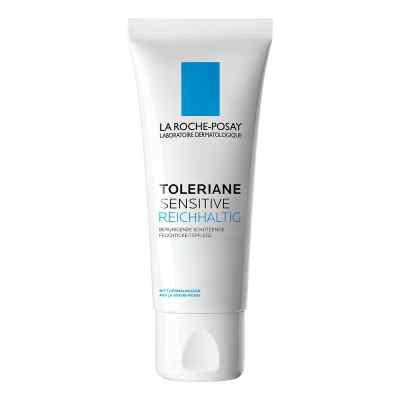 Roche-posay Toleriane sensitive reichhaltige Creme  bei apo.com bestellen