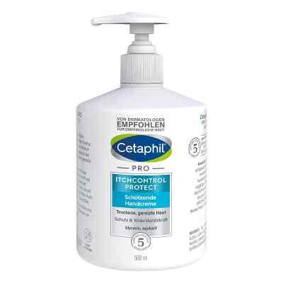 Cetaphil Pro Itch Control Protect Handcreme  bei apo.com bestellen