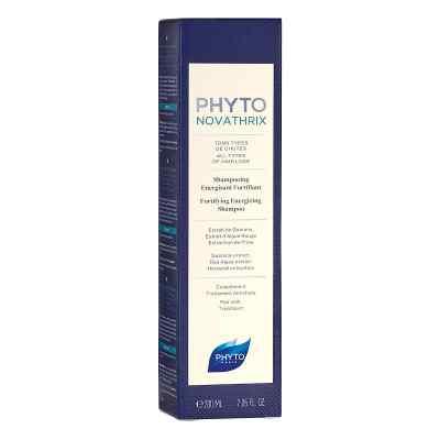 Phyto Novathrix Shampoo  bei apo.com bestellen