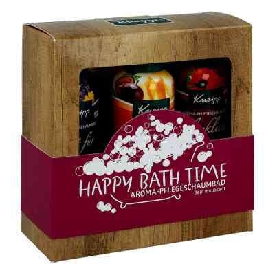 Kneipp Geschenkpackung Happy Bathtime  bei apo.com bestellen