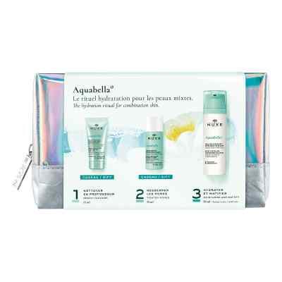 Nuxe Aquabella Beauty-set  bei apo.com bestellen