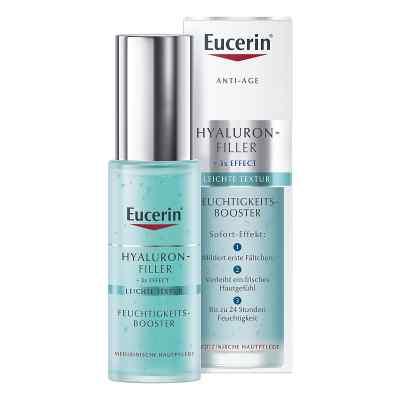 Eucerin Anti-age Hyaluron-filler Feuchtigk.booster  bei apo.com bestellen