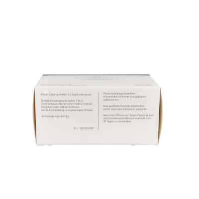 Can i buy ivermectin in uk