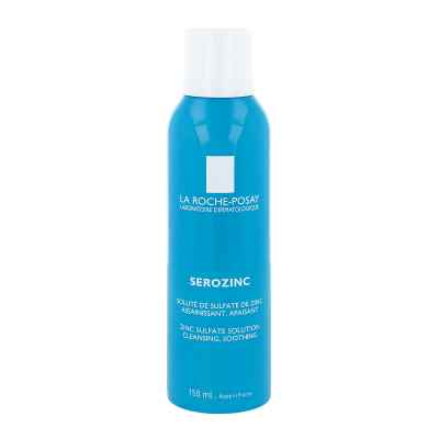 Roche-posay Serozinc Spray  bei apo.com bestellen