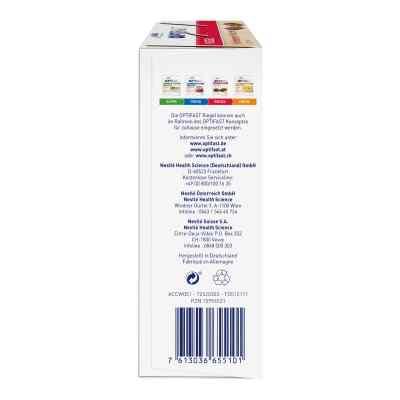 Optifast Riegel Himbeere-kirsche  bei apo.com bestellen