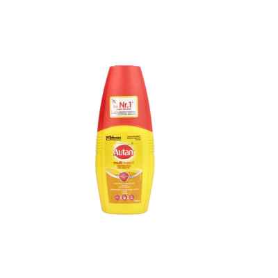Autan Multi Insect Pumpspray  bei apo.com bestellen