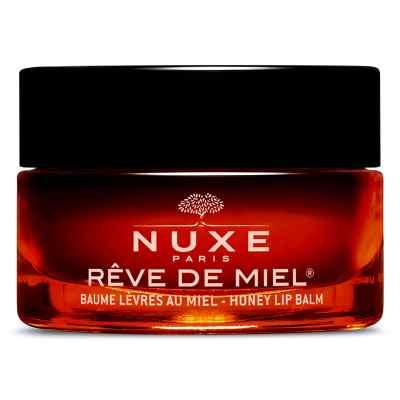 Nuxe Reve de Miel ultra-nährender Lippenbalsam Se  bei apo.com bestellen