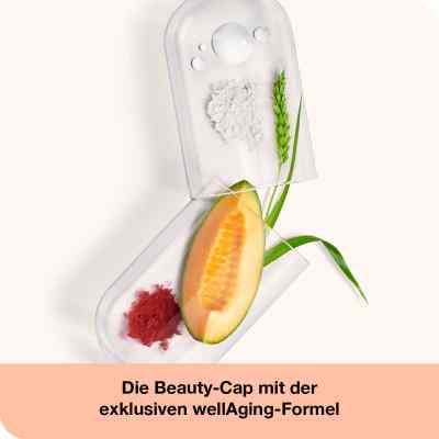 Dermatologes wellAging Hartkapseln  bei apo.com bestellen