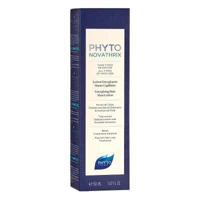 PHYTONOVATHRIX Anti-Haarausfall Lotion  bei apo.com bestellen