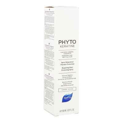 Phytokeratine reparierendes Hitzeschutz-spray  bei apo.com bestellen