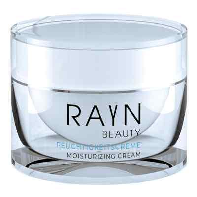 Rayn Beauty Feuchtigkeitscreme  bei apo.com bestellen