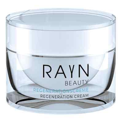 Rayn Beauty Regenerationscreme  bei apo.com bestellen