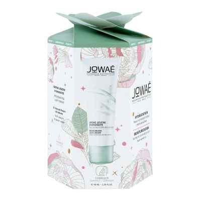 Jowae Set Feuchtigkeit  bei apo.com bestellen