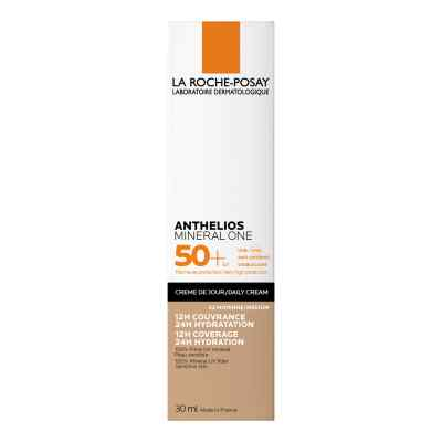 Roche-posay Anthelios Mineral One 02 Creme Lsf 50+  bei apo.com bestellen