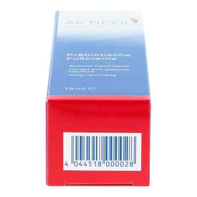 Aktipol präbiotische Fusscreme  bei apotheke-online.de bestellen