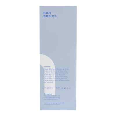Sensetics Hydrate Cleanser  bei apo.com bestellen