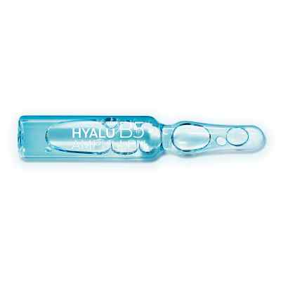 Roche Posay Hyalu B5 Ampullen  bei apo.com bestellen