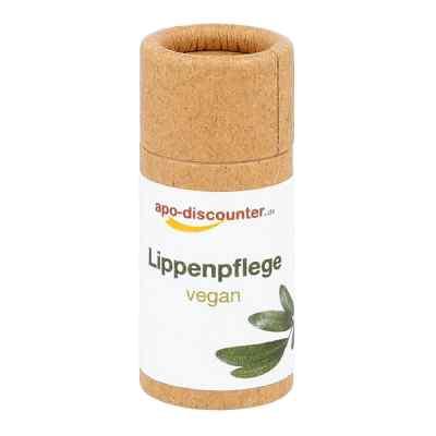 Lippenpflege Vegan  bei apo.com bestellen