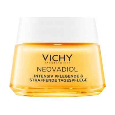 Vichy Neovadiol Tagescreme Nach Den Wechseljahren  bei apo.com bestellen