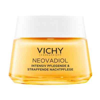 Vichy Neovadiol Nachtcreme Nach Den Wechseljahren  bei apo.com bestellen